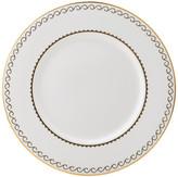 Vera Wang Wedgwood Swirl Accent Salad Plate