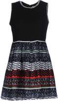 Molly Bracken Short dresses - Item 34769467