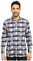 Tommy Bahama Tropic of Flannel Shirt