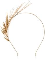 Rosantica Apache One Sided Headband