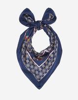 Elise scarf