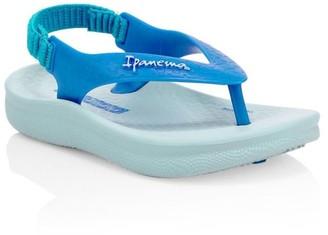 Ipanema Baby's Anatan Gladiator Sandals