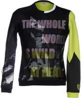 Kenzo Sweatshirts - Item 12038970