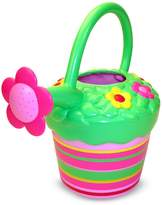 Melissa & Doug Sunny Patch Watering Can