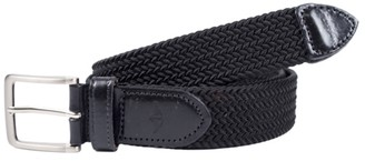 Dockers Stretch Web Belt