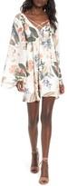 Show Me Your Mumu Women's Joni Flow Dress