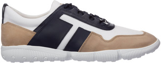 Tod's Tods Gommino Sneakers