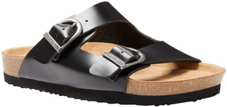 Eastland Leather Sandals - Cambridge