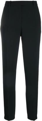 Barbara Bui slim-fit tailored trousers