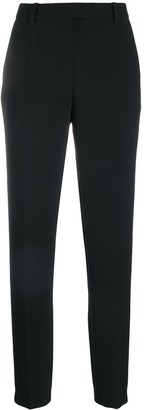 Barbara Bui Slim-Fit Tailored Trousers