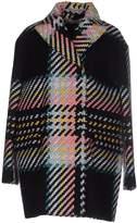 Marni Coats - Item 41645477