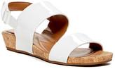 Easy Spirit Noal Sandal