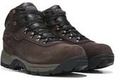 Hi-Tec Men's Altitude Pro 400 I Waterproof Composite Toe Work Boot