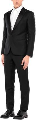 Versace Suits