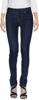 GUESS Denim pants - Item 42620970