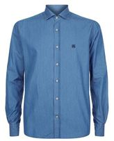 Corneliani Denim Shirt