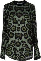 Givenchy T-shirts - Item 37947309