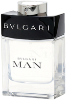 Bulgari Bvlgari Man Eau De Toilette Spray (2 OZ)
