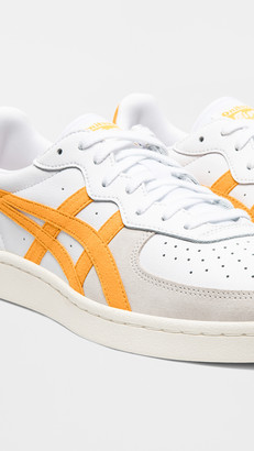 Onitsuka Tiger by Asics GSM Sneakers