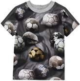 Molo Rishi Ball Print T-Shirt