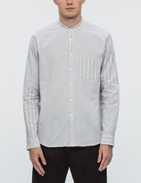 YMC Bootboy Shirt