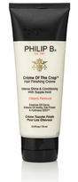 Philip B Creme Of The Crop Hair Finishing Creme (74ml)