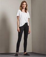 AG Jeans The Sateen Legging