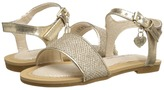 Stuart Weitzman Camia Ava Girls Shoes