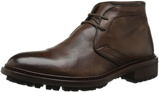 To Boot Men's Clemmons