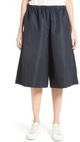 Sofie D'hoore Women's Pulp Shorts