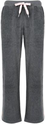 VANS x SANDY LIANG Casual pants