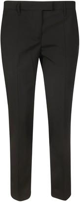 Prada Cropped Trousers