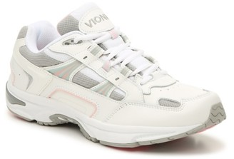 Vionic Walker Walking Shoe - Women's