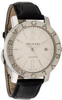 Bvlgari Bulgari Watch