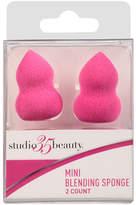 Studio 35 Mini Blending Sponges