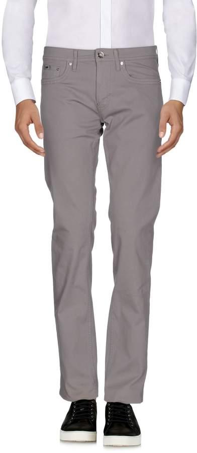 Gas Jeans Casual pants - Item 13002646
