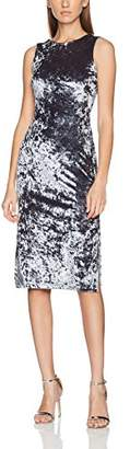 Won Hundred Women's Vilde_1 Party Dress,12 (Size:Large)
