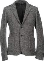 Dolce & Gabbana Blazers - Item 49286904