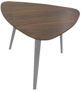 Play Table Lacquered Finish