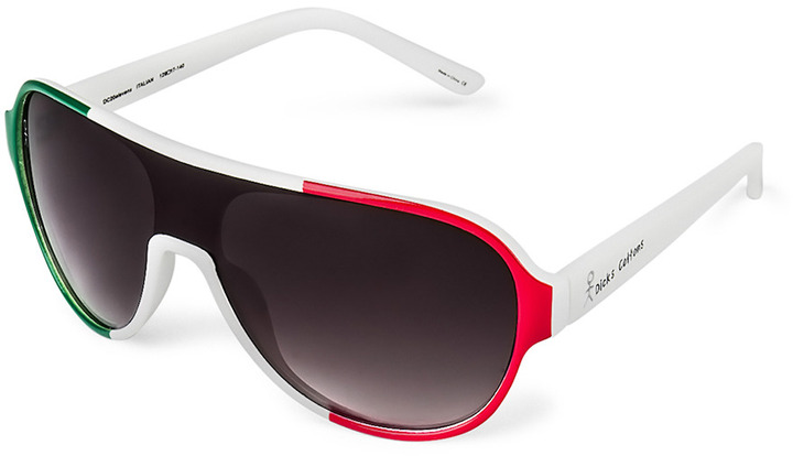 Dicks Cottons 20elevens Style Sunglasses