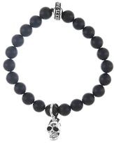 King Baby Studio Onyx Bead Bracelet Bracelet