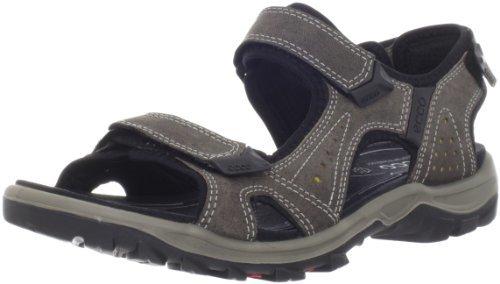 Ecco Men's Offroad Lite II Sport Sandal