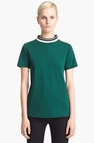 Marni Jersey Knit Top