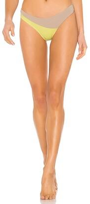 Tavik Jaclyn Bikini Bottom