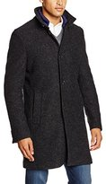 Marc O'Polo Men's 630078671122 Coat
