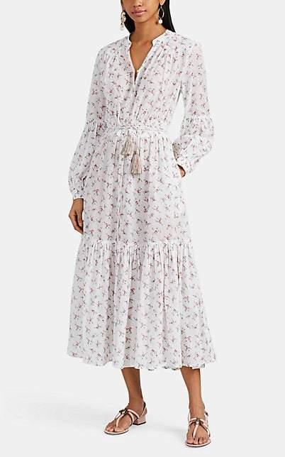 cbca681a8e6 Peasant Dresses - ShopStyle