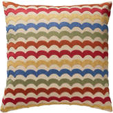 OKA Pelangi Cushion Cover, Large