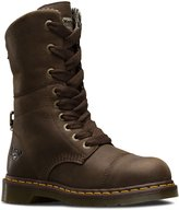 Dr. Martens R16781201 Womens Leah St Wyoming St 9 Eye Boot,-7