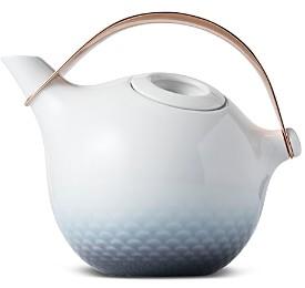Royal Copenhagen Hav Teapot - 100% Exclusive
