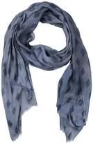 Armani Collezioni Oblong scarves - Item 46518142